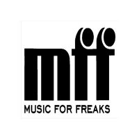 Music for freaks for House music labels